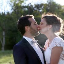Photographe mariage Bourgoin Jallieu