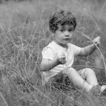 Photographe enfant Isère